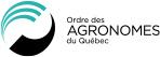 Ordre des agronomes du Québec