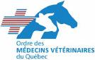 Ordre des médecins vétérinaires