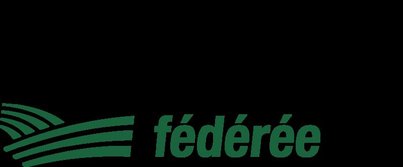 Coop Fédérée